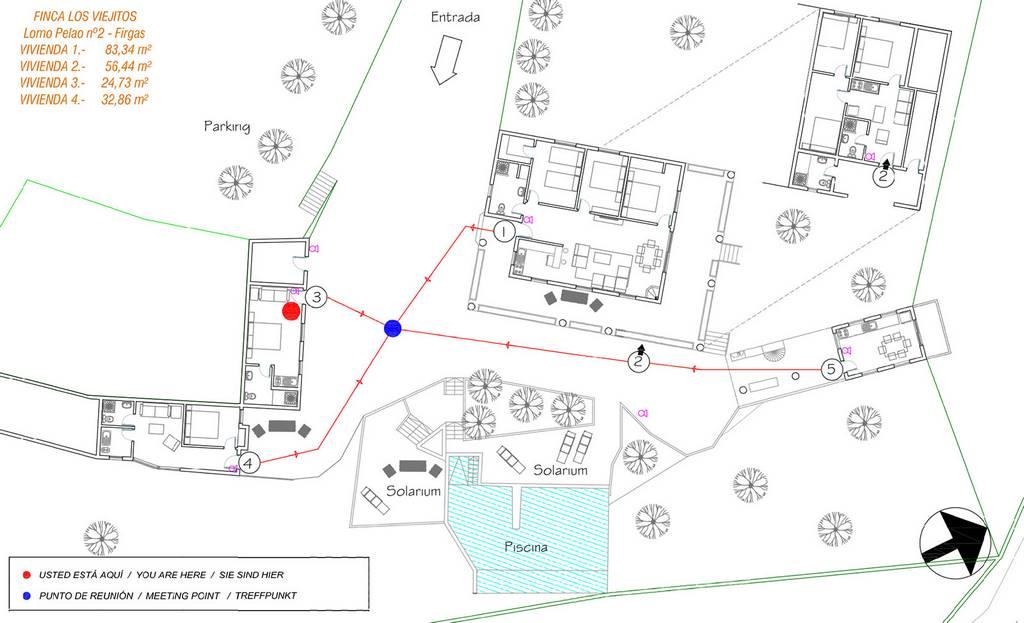 mapa-situacion3